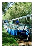 Canal de Garonne 9