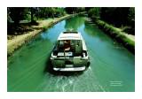 Canal de Garonne 16