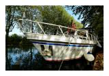 Canal de Garonne 18