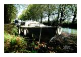 Canal de Garonne 19