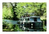 Canal de Garonne 24