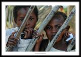 Children, Ambohimahasoa, Madagascar 2010
