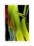 Mondial de l'Automobile 2016 - 5