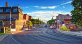 Downtown Smiths Falls 18103
