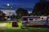Victoria Park Campground 34924-7
