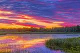 Swale Sunrise 20130630