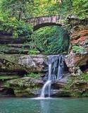 Upper Falls 20130715