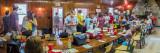 41st Wolford Reunion DSCF06138-40