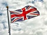 Union Jack 20130724