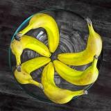 Banana Bowl DSCF09094