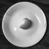 On My Plate DSCF09872-6