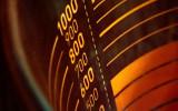 Measuring Scale 20131016