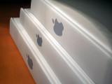 Apples DSCF11382-4