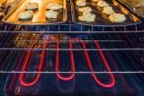 Biscuits Baking 38665-7