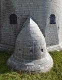 Murney Tower Base DSCF10910