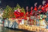 Santa Claus Parade 2013 (39610)