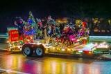 Santa Claus Parade 2013 (39509)