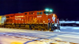 Canadian Pacific 8958 (39904)