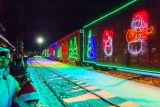 CP Holiday Train 2013 (40007)