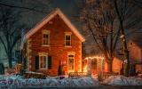 Holiday Lights 20131204