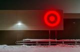 On Target 40507-19
