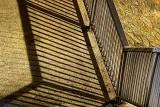 Railing Shadow 20131206