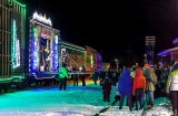 CP Holiday Train 2013 (40063)