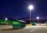 Green Cart Corrals 20131211