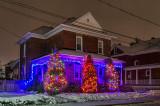 Holiday Lights 20131213