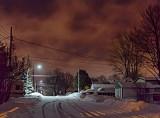 Night Clouds 20131219