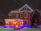 Holiday Lights 41140-50