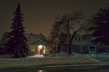 A Light In The Night 20140106