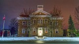 79 Beckwith Street North 20140111