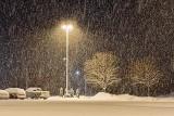 Snowstorm 20140127