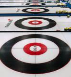 Curling 'Houses' DSCF12998