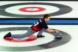 Travelers Tankard 2014 OCA Ontario Curling Championship Games
