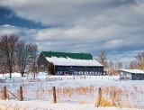 Winter Farm DSCF13396-7