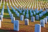 Fort Rosecrans National Cemetery 23872