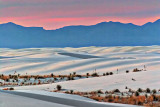 White Sands 32157