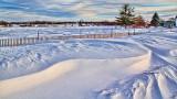 Snowscape 43371