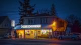 Queen St Convenience 43535-7