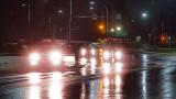 A Rainy Night On Beckwith Street 20140426