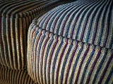 Couch Stripes P1030427