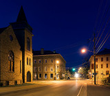Merrickville-Wolford 44051.3