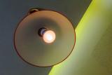 Restaurant Light P1050583