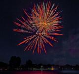 Canada Day 2014 (44162)