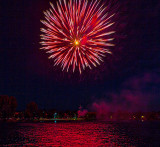 Canada Day 2014 (44207)