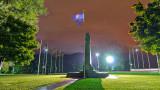 Smiths Falls Cenotaph 20140813