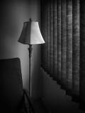 Spare Room Corner P1080685-7