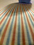Stripes DSCF18334-6